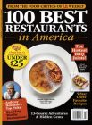 100 Best Restaurants