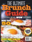 The Brunch Guide