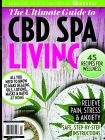 The Ultimate Guide to CBD Spa Living