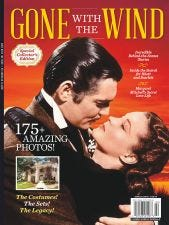 Gone With The Wind: An American Classic